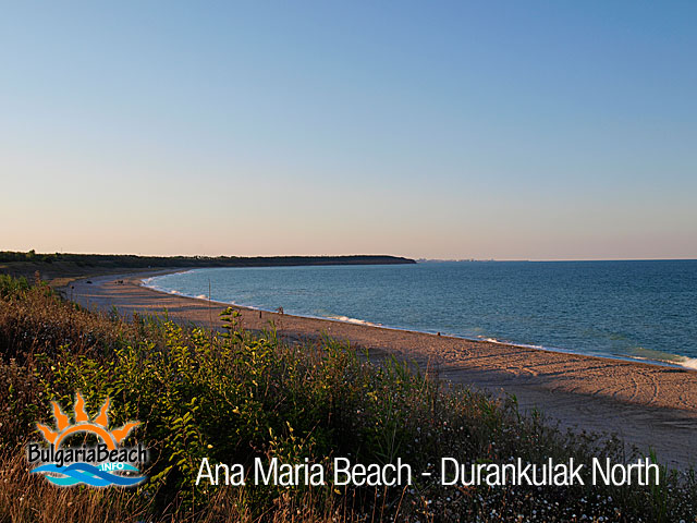 Durankulak_North_Ana_Maria_Beach2